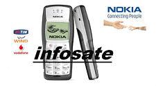 Telefono Cellulare NOKIA 1100 NUOVO