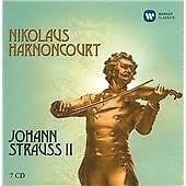 Johann Strauss II (2015)