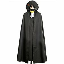 Axis Powers Hetalia Holy Roman Empire Uniform Anime Cosplay Costume Custom Made