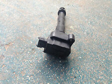 PORSCHE 986 BOXSTER 996 IGNITION COIL PACK / PLUG LEAD