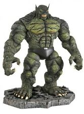 Marvel Select Abomination Action Figure, New, Free Shipping