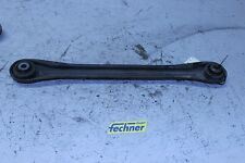 Querlenker HR unten Porsche Cayenne 955 S Lenker 7L0501531 Rear Suspension Arm