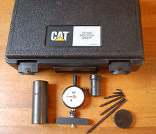 Caterpillar 6V-7926 Dial Indicator Group Set Kit diesel engine diagnostic tool