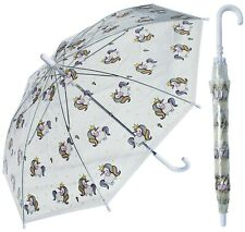Mia /& Me Pink Umbrella Shoulder Bag Set Fairy Unicorn Girl Weekend Princess 2PK