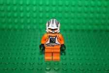 Lego Star Wars YZEV senescar - 8083,8089