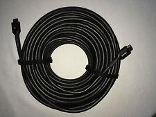 HDMI Kabel 1.4V 35m mit Redmere Chip. Stecker - Stecker. Neu