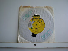 45 Vinyl Records Annette And The Afterbeats Tall Paul