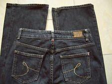 Tommy Hilfiger Jeans Gr. W-27 L- 32