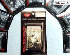 Honda CB 750 K6 K7 S.O.H.C cilindro maestro freno delantero juego de juntas 76