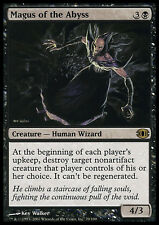 MTG MAGUS OF THE ABYSS - MAGUS ELL'ABISSO - FUT