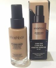 Smashbox Studio Skin 15 Hour Wear Hydrating Foundation 1 oz - 1.15