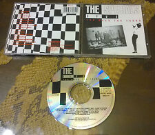 "The Specials CD "" LIVE TOO MUCH TOO YOUNG "" 2Tone"