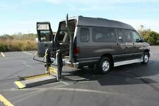 Ford: E-Series Van E-350 Super