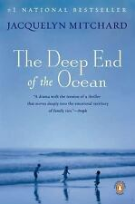 The Deep End of the Ocean (Oprah's Book Club)