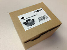 Intova Wide Angle Lens IAL Air Lens Correction Dome Underwater Lens NEW!