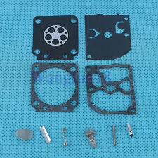 CARBURETOR REPAIR KIT # RB-129 for ZAMA C1M-W26 A-C SERIES CARBS GENUINE
