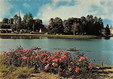 BR54656 le parc arthur remy Senonches france