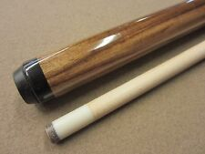 25oz Hammer Breaking Pool Cue Great Break Cue!