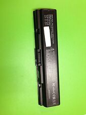 NEW battery for Toshiba Satellite L300-07N A200-1AC A205-S4587 A210-109 A305-16B