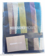 MISSONI HOME BRANDED PACKAGE ROMY 170 HAND TOWEL 40x70cm - OSPITE BUSTA LOGATA