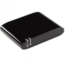 Wireless Bluetooth BT 4.0 APTX 30Pin Audio Receiver For Iphone Tablet Pc