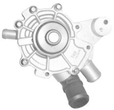 Engine Water Pump-Water Pump(Standard) GATES 41011
