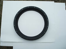 "Replacement 15"" tone ring for Fender piggy back amps"
