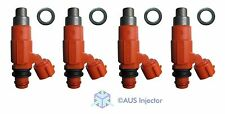 [68V-8A360-00-00] Set of 4 YAMAHA Outboard Fuel Injector with LIFETIME Warranty