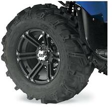 ITP - 43187L - Mud Lite XTR, SS212, Tire/Wheel Kit, 27x11Rx14 - Black~