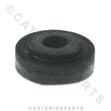 BLUE SEAL 010859 RUBBER MOUNT MOUNTING WASHER FOR 019479K STEPPED OVEN FAN MOTOR