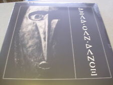 Dead Can Dance - s/t - LP Vinyl // Neu & OVP