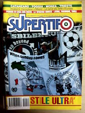 Supertifo - Magazine ultras n°10 2004   [GS37]
