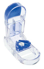 Pill Splitter Slicer Medicine Cutter Small Pieces