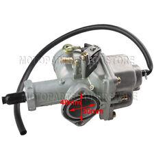 30mm Carb Carburetor CRF XR 100cc 200cc 250cc ATVs(Quad, 4 Wheeler), Dirt Bike