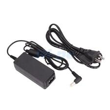 AC Adapter 19V Battery Charger for Acer One A110 AOA150 ZG5 Power Supply +  Cord
