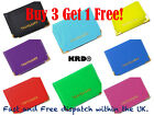 Travel Oyster Rail Card Bus Pass Holder Bank Card Cover Wallet Buy 3 Get 1 Free