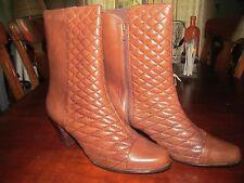 Everybody Cervo Womens Boots SZ 42 (EU) 11 (US)