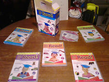YOUR BABY CAN READ Early Language Development Systemt DVDs