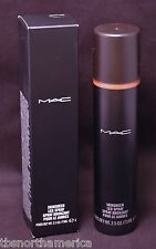 MAC Skinsheen Leg Spray Medium Dark 2.5 Oz./75ml