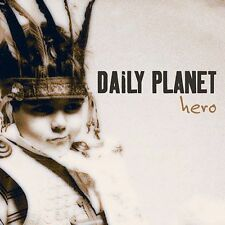 Hero 2002 by Daily Planet