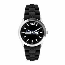"Seattle Seahawks ""GOAL LINE""  Series Watch"