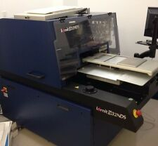Kornit Thunder 932NDS Direct to Garment Printer