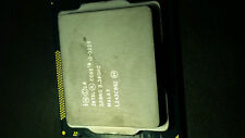 Processeur Intel Core I3-3220 3.30GHZ
