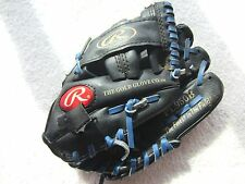 Baseball Glove, Rawlings 9.5 Model PL950 RHT Tee Ball Glove