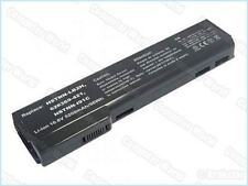 [BR16946] Batterie HP EliteBook 8460W - 5200 mah 10,8v