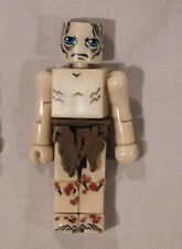 Lord of The Rings Gollum MiniMate Action Figure