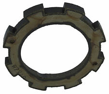 Clutch Disc Pad Drive Fits HONDA HRX426 HRX476 HRX537 See Listing For Models