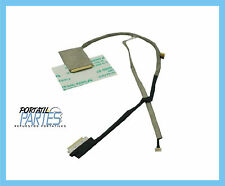 Cable Flex Packard Bell Dot S2 LCD Video Cable  DC02000ZE10  50.WH202.005 NUEVO