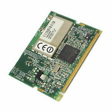 HP mini pci carte sans fil Wi-Fi 4 NC4000 NC4200 NC6000 NC8000 TC1100