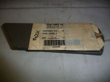 New Scag Bracket Part # 422445 For Lawn and Garden Equipment